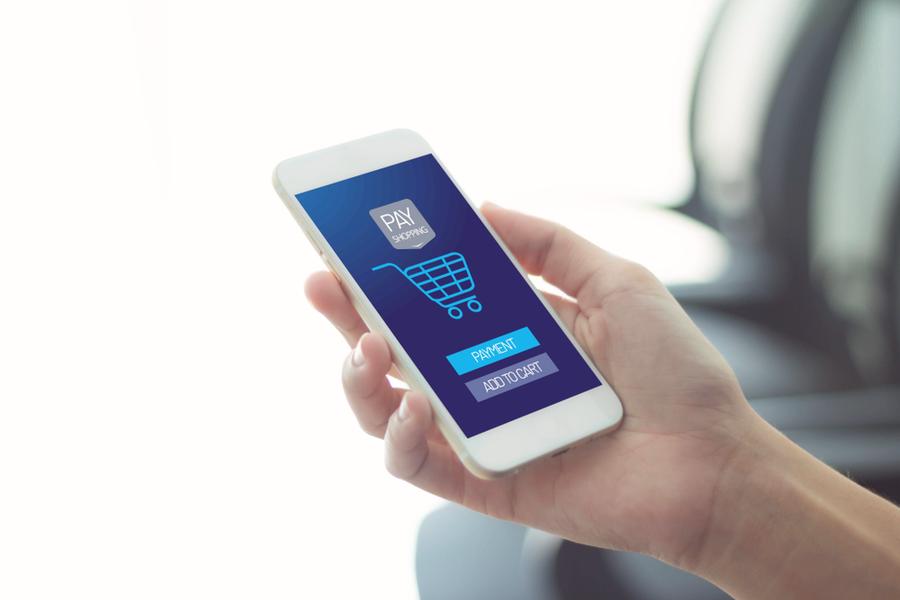 Se fortalecen métodos de pagos digitales con el e-commerce