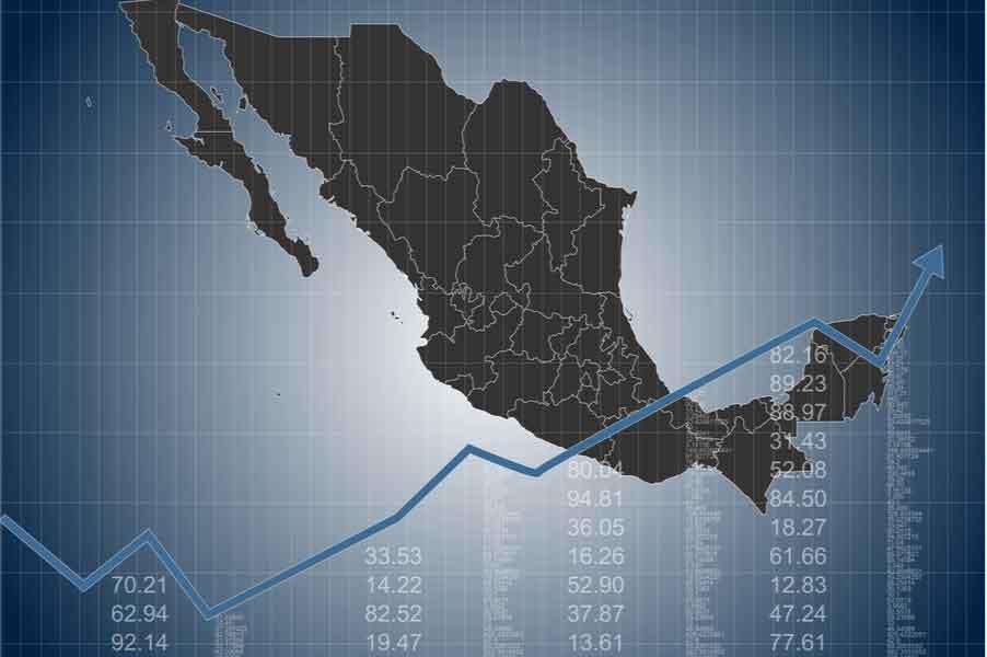 Marketplace realiza apuesta de inversión en México
