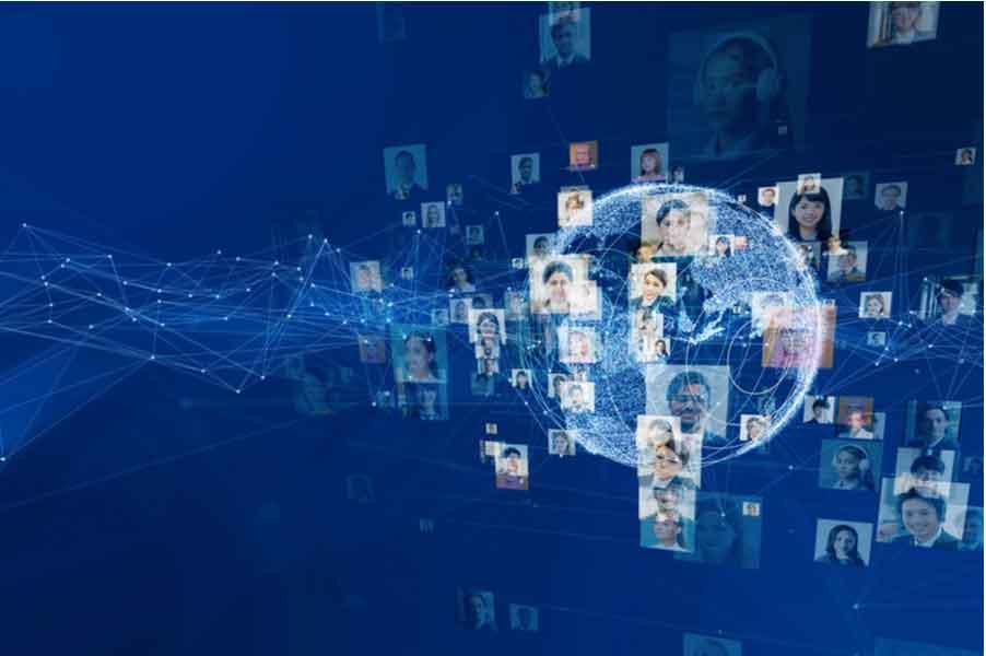 Transformación digital inclusiva: la clave para el desarrollo económico de Latinoamérica