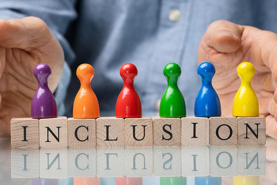 Diversidad, equidad e inclusión son clave para la sustentabilidad de la industria de seguros