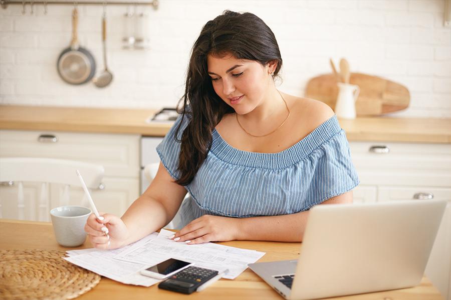 Educación financiera: herramienta clave para enfrentar los riesgos