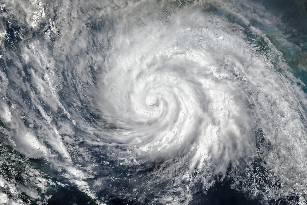Temporada de huracanes 2021 podría dejar daños devastadores