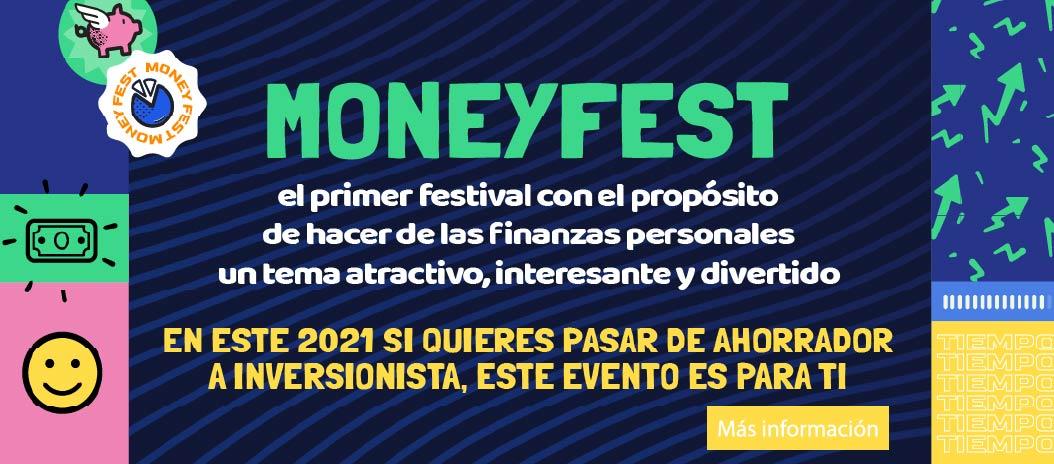 money-fest-2021-banner